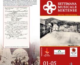 Settimana_2011