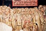 processione-dei-bianchi-cola-di-pietro
