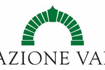 Fondazione-Varrone-logo-col
