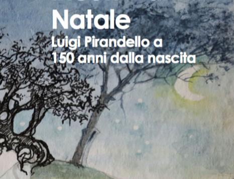 Pirandello2