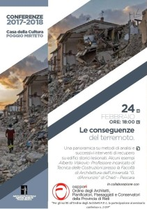 2018_02_24_conseguenze terremoto