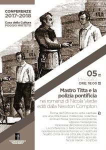 2018_05_05_mastro Titta