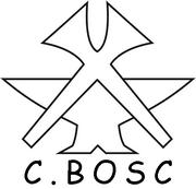 logo bosc