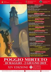 Settimana Musicale Mirtense-FB
