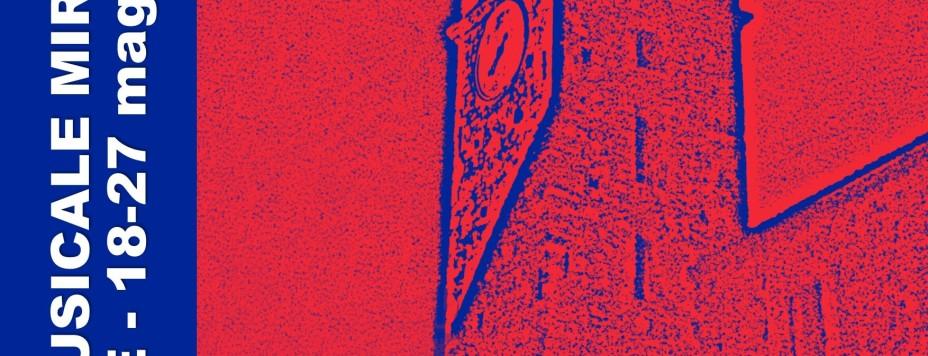 locandina campanile A3