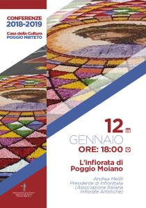Pag_13_12Gennaio_Conferenza