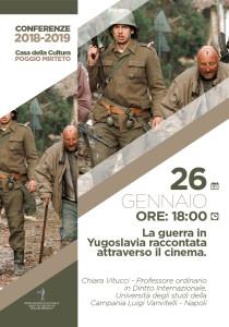 Pag_14_26Gennaio_Conferenza