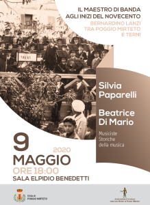 Loc14 - 9 Maggio 2020