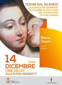 Loc4 - 14 Dicembre 2019